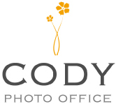 CODY - photo office